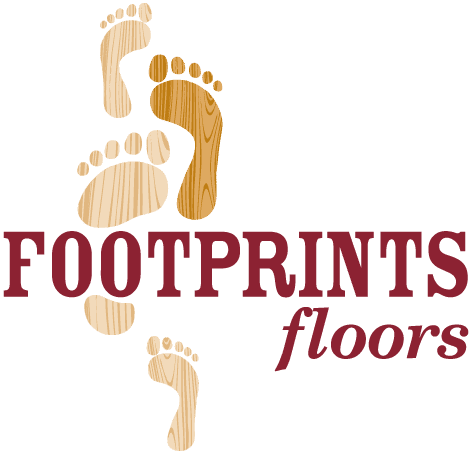 Footprints Floors Franchise