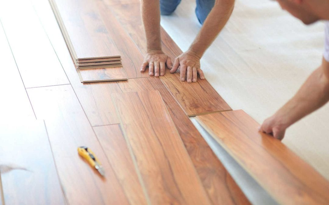 Here is How Our Flooring Franchise for Sale is Worth Buying