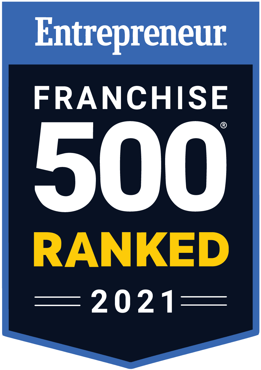 Footprints Floors Entrepreneur Franchise 500 Ranked