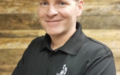 Wall St. Veteran Invests in our Hardwood Flooring Franchise