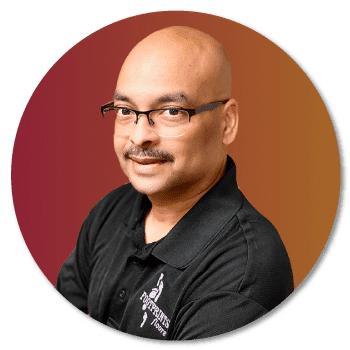 Learn about the many Footprints Floors flooring franchise opportunities from owner, Floyd Khemai.