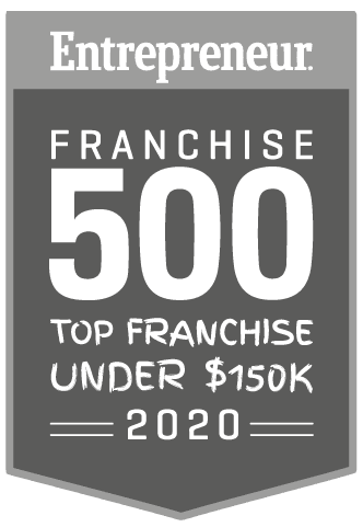 Entrepreneur 500 Top Arts and Crafts Franchise