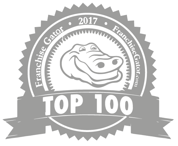 Franchise Gator Top 100 kid franchises entertainment