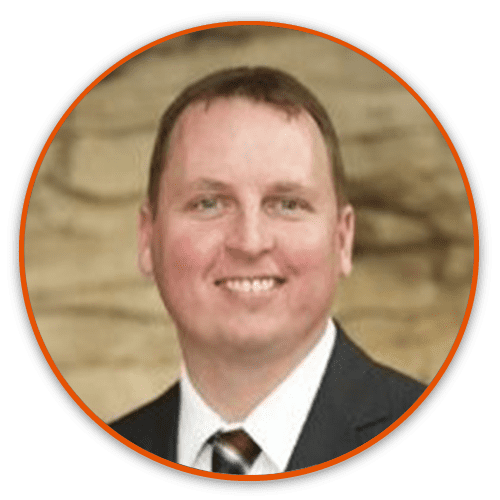 NEXTAFF Recruitment Franchise Co Founder and COO James