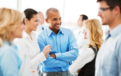 5 Traits of a Great Staffing Franchise Owner
