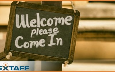 5 Ways You Can Make Your Organization More Welcoming
