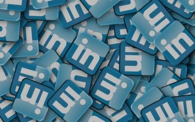 5 Ways to Get Noticed on LinkedIn