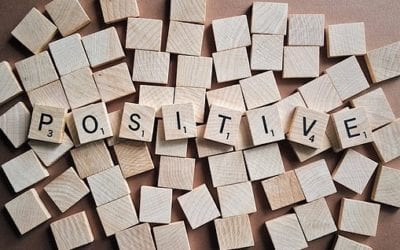 How to Stay Positive While Job Searching