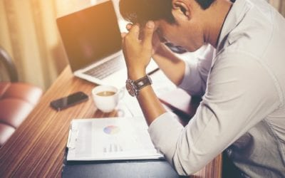 Helpful Ideas to Alleviate Stress at Work