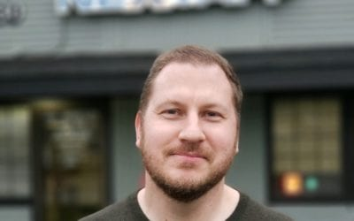 How Did Dalen Pluskett Open His Tacoma Recruitment Franchise?