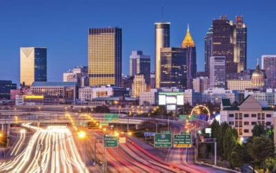 Don Hay Opens NEXTAFF Recruitment Franchise in Atlanta