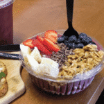 toastique best breakfast franchises toast acai bowls and juices